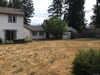 Photo 46: 2500 MISSION ROAD in COURTENAY: CV Courtenay East House for sale (Comox Valley)  : MLS®# 795656