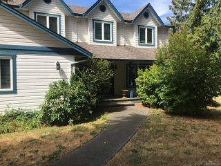 Photo 3: 2500 MISSION ROAD in COURTENAY: CV Courtenay East House for sale (Comox Valley)  : MLS®# 795656