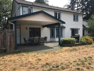 Photo 43: 2500 MISSION ROAD in COURTENAY: CV Courtenay East House for sale (Comox Valley)  : MLS®# 795656
