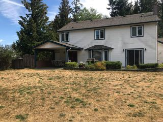 Photo 44: 2500 MISSION ROAD in COURTENAY: CV Courtenay East House for sale (Comox Valley)  : MLS®# 795656