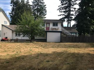 Photo 48: 2500 MISSION ROAD in COURTENAY: CV Courtenay East House for sale (Comox Valley)  : MLS®# 795656