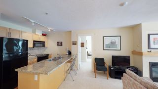"""Main Photo: 516 1211 VILLAGE GREEN Way in Squamish: Downtown SQ Condo for sale in """"Rockcliff"""" : MLS®# R2302704"""