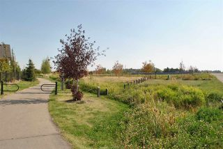 Photo 5: 31 GREENFIELD Link: Fort Saskatchewan Vacant Lot for sale : MLS®# E4128533