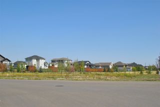 Photo 6: 31 GREENFIELD Link: Fort Saskatchewan Vacant Lot for sale : MLS®# E4128533