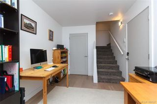 Photo 11: 3 21 Ontario Street in VICTORIA: Vi James Bay Townhouse for sale (Victoria)  : MLS®# 399527