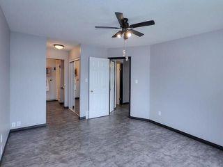 Photo 18: 122 4408 37 Street: Stony Plain House Half Duplex for sale : MLS®# E4129600
