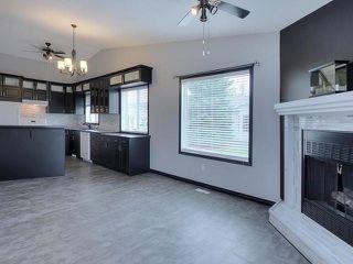 Photo 8: 122 4408 37 Street: Stony Plain House Half Duplex for sale : MLS®# E4129600
