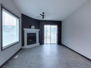 Photo 15: 122 4408 37 Street: Stony Plain House Half Duplex for sale : MLS®# E4129600