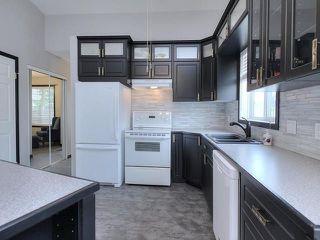 Photo 9: 122 4408 37 Street: Stony Plain House Half Duplex for sale : MLS®# E4129600