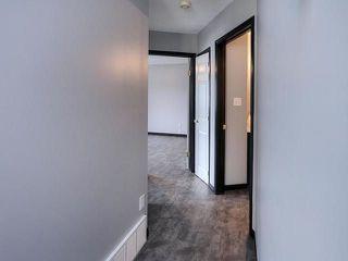 Photo 16: 122 4408 37 Street: Stony Plain House Half Duplex for sale : MLS®# E4129600