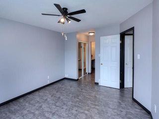 Photo 19: 122 4408 37 Street: Stony Plain House Half Duplex for sale : MLS®# E4129600
