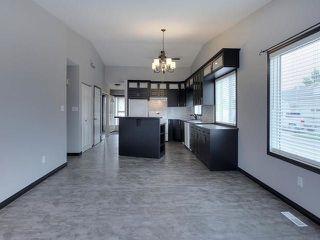 Photo 10: 122 4408 37 Street: Stony Plain House Half Duplex for sale : MLS®# E4129600