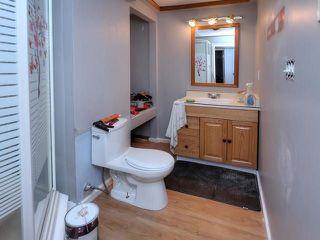Photo 24: 122 4408 37 Street: Stony Plain House Half Duplex for sale : MLS®# E4129600