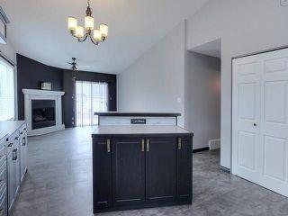 Photo 12: 122 4408 37 Street: Stony Plain House Half Duplex for sale : MLS®# E4129600