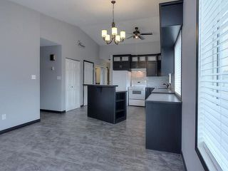Photo 11: 122 4408 37 Street: Stony Plain House Half Duplex for sale : MLS®# E4129600