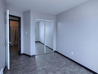 Photo 23: 122 4408 37 Street: Stony Plain House Half Duplex for sale : MLS®# E4129600