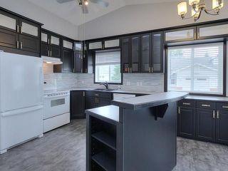 Photo 6: 122 4408 37 Street: Stony Plain House Half Duplex for sale : MLS®# E4129600