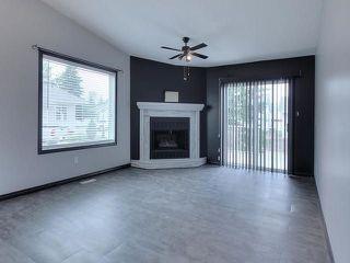 Photo 13: 122 4408 37 Street: Stony Plain House Half Duplex for sale : MLS®# E4129600