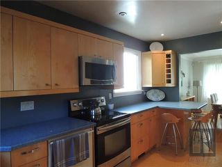 Photo 6: 1231 Warsaw Crescent in Winnipeg: Residential for sale (1Bw)  : MLS®# 1826289