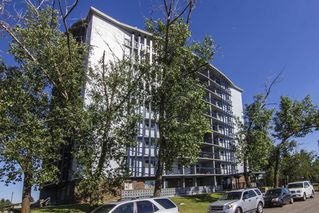 Main Photo: 73 13435 97 Street in Edmonton: Zone 02 Condo for sale : MLS®# E4130608