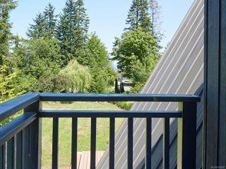 Photo 28: 4753 Kilmarnock Dr in COURTENAY: CV Courtenay South House for sale (Comox Valley)  : MLS®# 799262