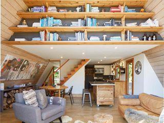 Photo 5: 4753 Kilmarnock Dr in COURTENAY: CV Courtenay South House for sale (Comox Valley)  : MLS®# 799262