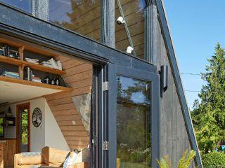 Photo 38: 4753 Kilmarnock Dr in COURTENAY: CV Courtenay South House for sale (Comox Valley)  : MLS®# 799262