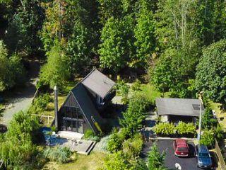 Photo 32: 4753 Kilmarnock Dr in COURTENAY: CV Courtenay South House for sale (Comox Valley)  : MLS®# 799262