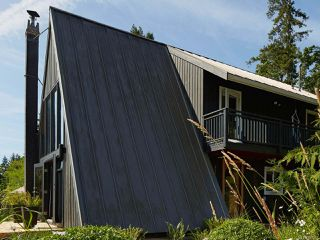 Photo 40: 4753 Kilmarnock Dr in COURTENAY: CV Courtenay South House for sale (Comox Valley)  : MLS®# 799262