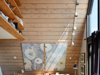 Photo 13: 4753 Kilmarnock Dr in COURTENAY: CV Courtenay South House for sale (Comox Valley)  : MLS®# 799262