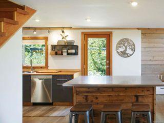 Photo 20: 4753 Kilmarnock Dr in COURTENAY: CV Courtenay South House for sale (Comox Valley)  : MLS®# 799262