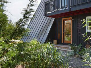 Photo 41: 4753 Kilmarnock Dr in COURTENAY: CV Courtenay South House for sale (Comox Valley)  : MLS®# 799262