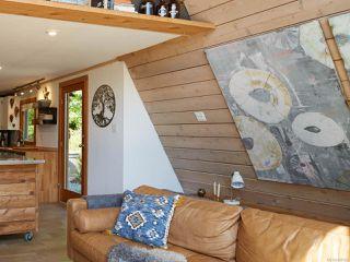 Photo 17: 4753 Kilmarnock Dr in COURTENAY: CV Courtenay South House for sale (Comox Valley)  : MLS®# 799262