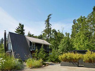 Photo 39: 4753 Kilmarnock Dr in COURTENAY: CV Courtenay South House for sale (Comox Valley)  : MLS®# 799262