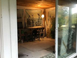 Photo 49: 4753 Kilmarnock Dr in COURTENAY: CV Courtenay South House for sale (Comox Valley)  : MLS®# 799262