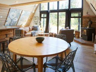 Photo 3: 4753 Kilmarnock Dr in COURTENAY: CV Courtenay South House for sale (Comox Valley)  : MLS®# 799262