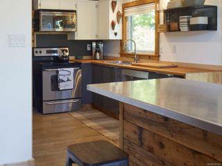 Photo 4: 4753 Kilmarnock Dr in COURTENAY: CV Courtenay South House for sale (Comox Valley)  : MLS®# 799262