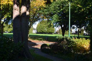 Photo 19: 3316 W 5TH Avenue in Vancouver: Kitsilano 1/2 Duplex for sale (Vancouver West)  : MLS®# R2314053