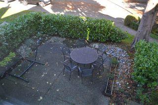Photo 18: 3316 W 5TH Avenue in Vancouver: Kitsilano 1/2 Duplex for sale (Vancouver West)  : MLS®# R2314053