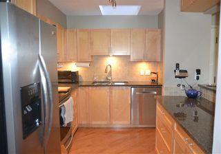 Photo 6: 3316 W 5TH Avenue in Vancouver: Kitsilano 1/2 Duplex for sale (Vancouver West)  : MLS®# R2314053