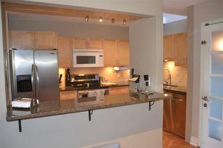 Photo 8: 3316 W 5TH Avenue in Vancouver: Kitsilano 1/2 Duplex for sale (Vancouver West)  : MLS®# R2314053