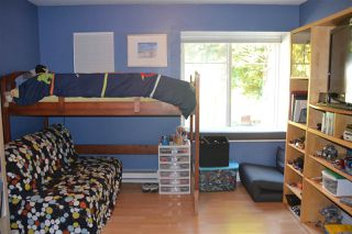Photo 15: 3316 W 5TH Avenue in Vancouver: Kitsilano 1/2 Duplex for sale (Vancouver West)  : MLS®# R2314053