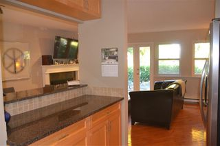 Photo 9: 3316 W 5TH Avenue in Vancouver: Kitsilano House 1/2 Duplex for sale (Vancouver West)  : MLS®# R2314053