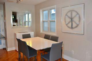 Photo 5: 3316 W 5TH Avenue in Vancouver: Kitsilano 1/2 Duplex for sale (Vancouver West)  : MLS®# R2314053