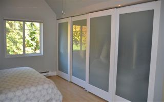 Photo 11: 3316 W 5TH Avenue in Vancouver: Kitsilano 1/2 Duplex for sale (Vancouver West)  : MLS®# R2314053