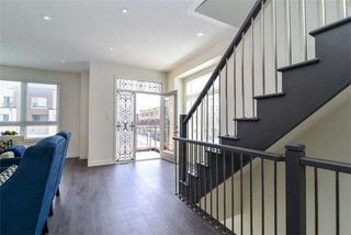 Photo 11: 159 Squire Crescent in Oakville: Rural Oakville House (3-Storey) for sale : MLS®# W4278350