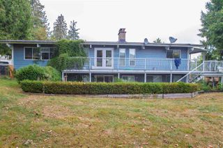 Photo 7: 6085 173A Street in Surrey: Cloverdale BC House for sale (Cloverdale)  : MLS®# R2316965