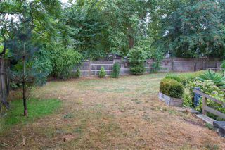 Photo 6: 6085 173A Street in Surrey: Cloverdale BC House for sale (Cloverdale)  : MLS®# R2316965