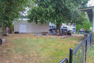 Photo 8: 6085 173A Street in Surrey: Cloverdale BC House for sale (Cloverdale)  : MLS®# R2316965
