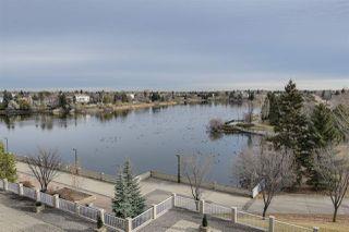 Main Photo: 422 11260 153 Avenue in Edmonton: Zone 27 Condo for sale : MLS®# E4134541